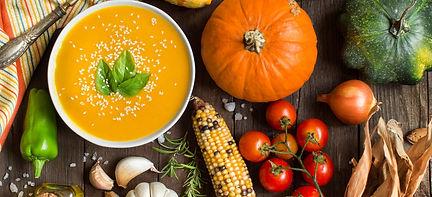 Fall-food_iStock_75151715_LARGE-712x325@