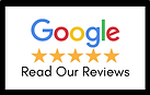 Copy of Read Our Reviews c.png