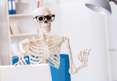 5 Chiropractic Myths Busted
