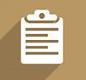 文件紀錄.PNG