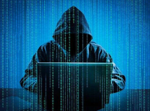國家級駭客趁疫情發動網攻,台灣南韓等受害