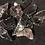 Thumbnail: Black Obsidian
