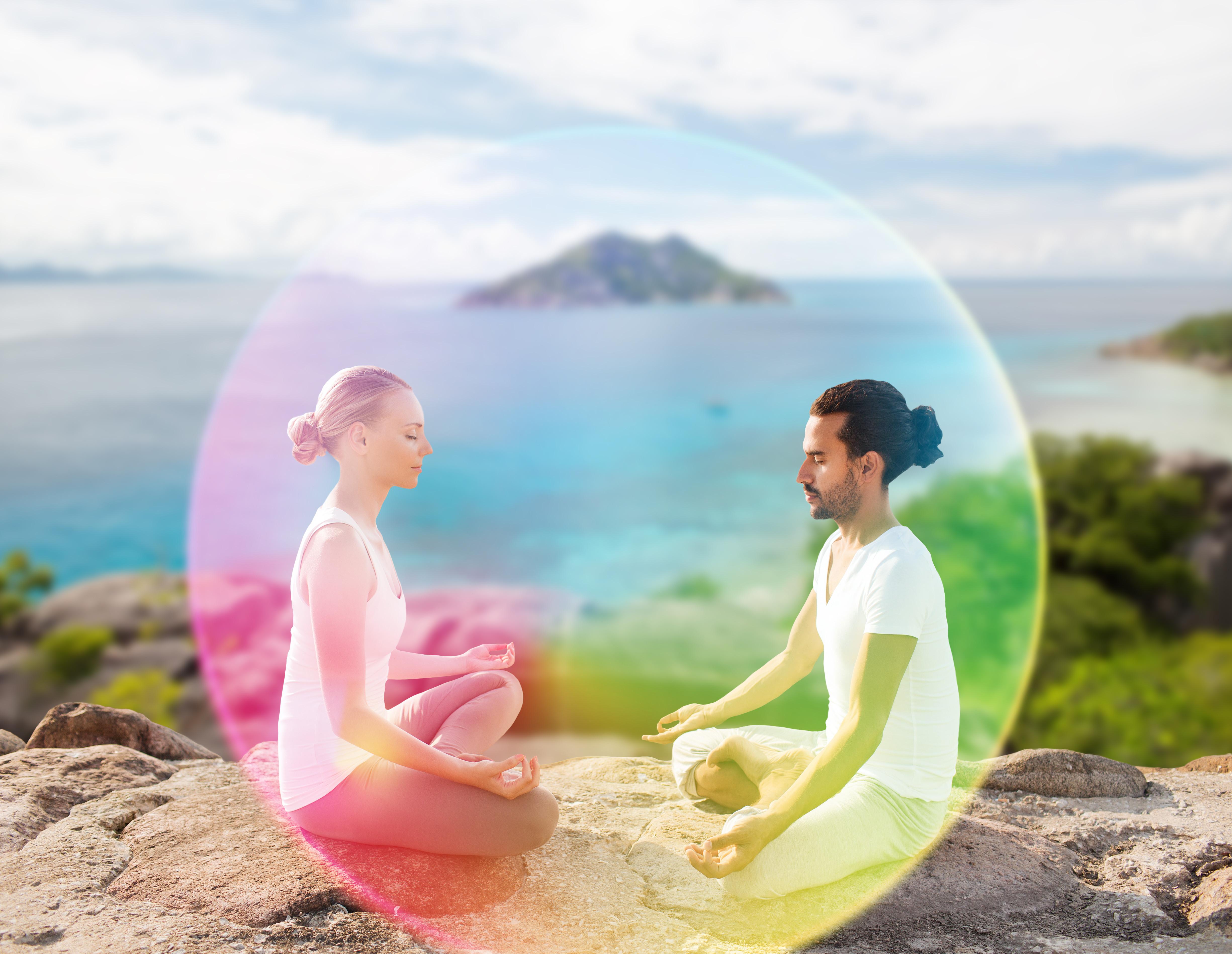 Progressive Chakra Healing  Payment Plan