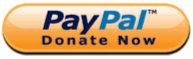 paypal_button-removebg-preview_edited.pn