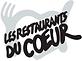 resto_du_coeur-500x371-gris.png