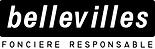 logo bellevilles.png
