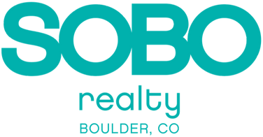 sobo-teal-realty.png