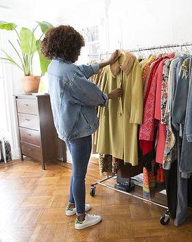rhema shop_narro_vintage_clothing.jpg