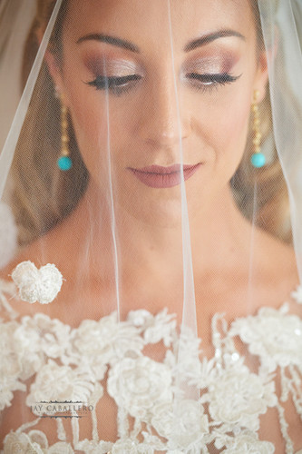 jaycaballero_elegant_bride.jpg