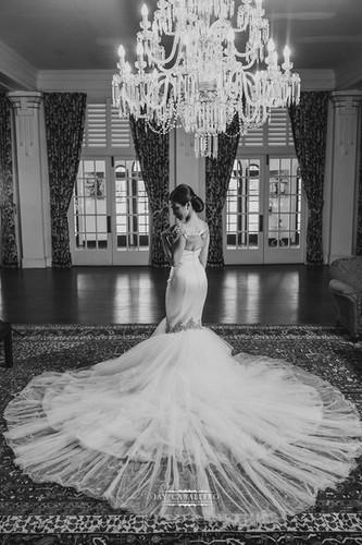 jaycaballero_rgv_wedding_photography.jpg