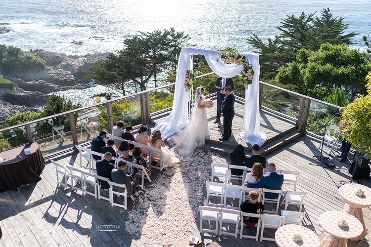 jaycaballero_california_wedding.jpg