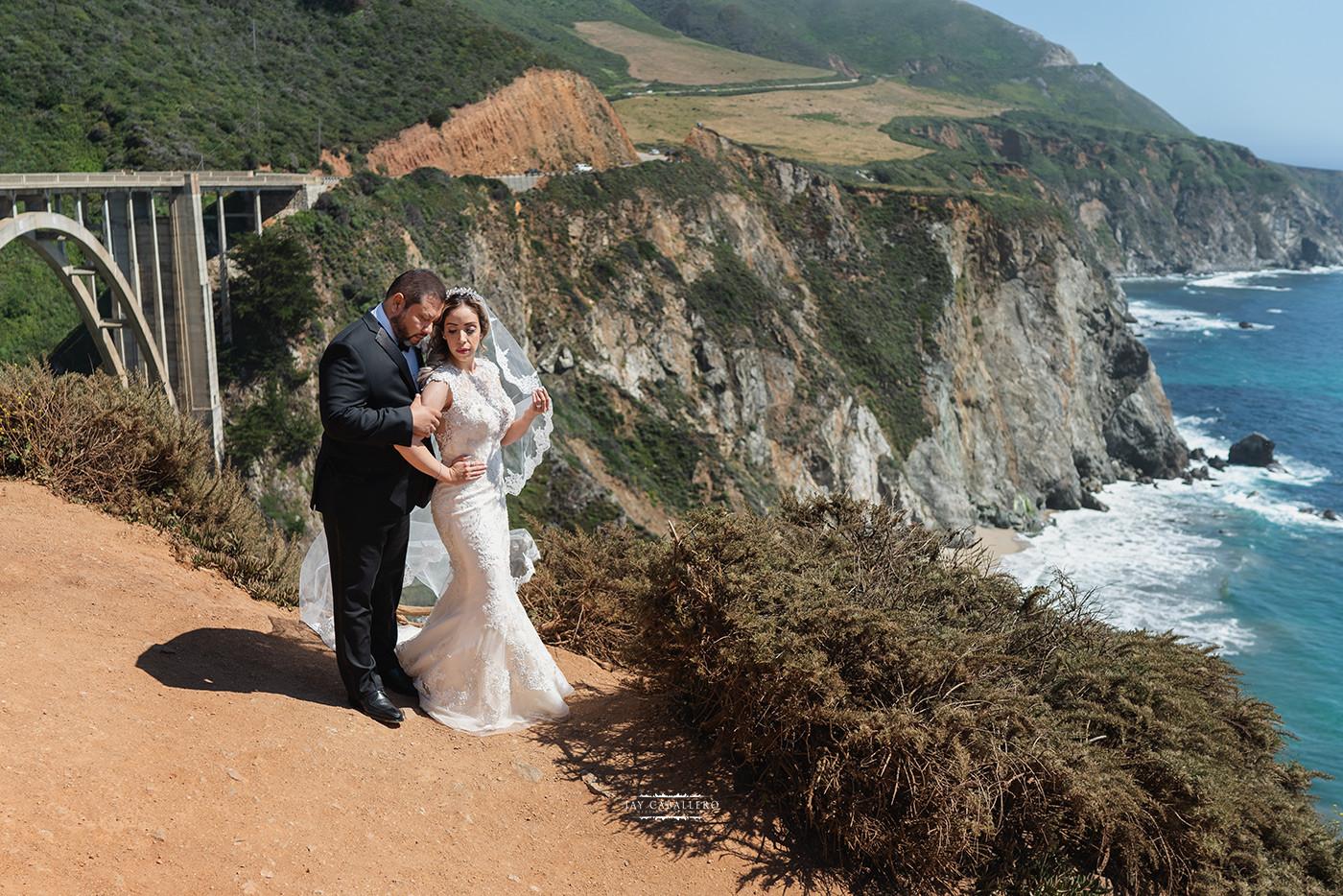 jaycaballero_wedding_carmel.jpg