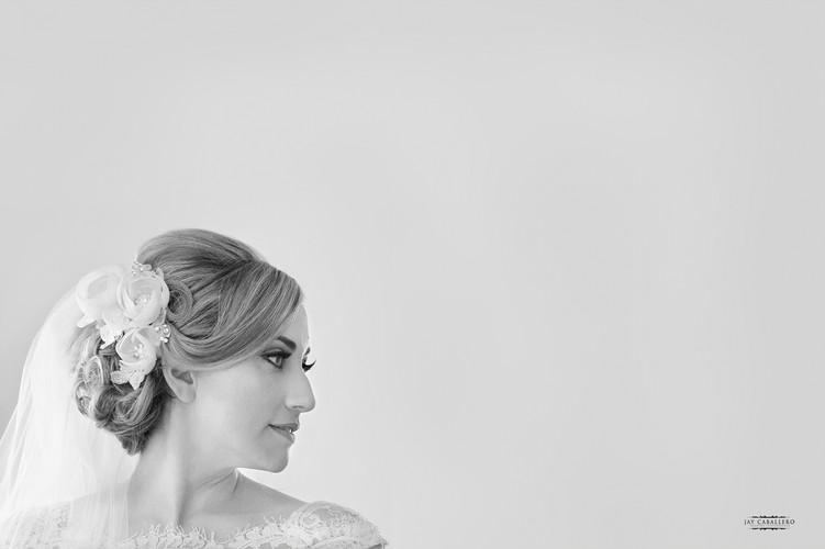 jaycaballero_mcallen_wedding_photographe