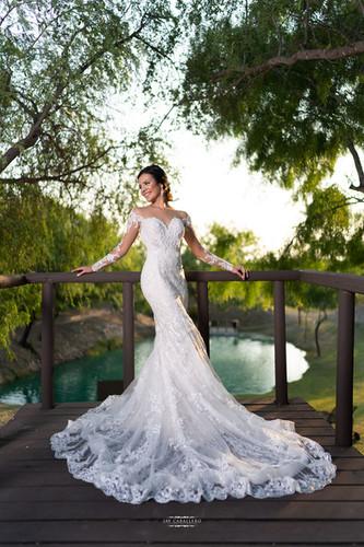 jaycaballero_weddings_mcallen_texas.jpg