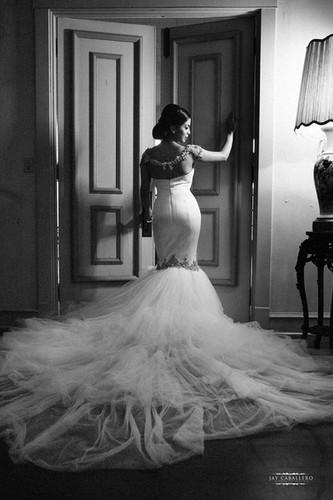 jaycaballero_mission_tx_wedding.jpg