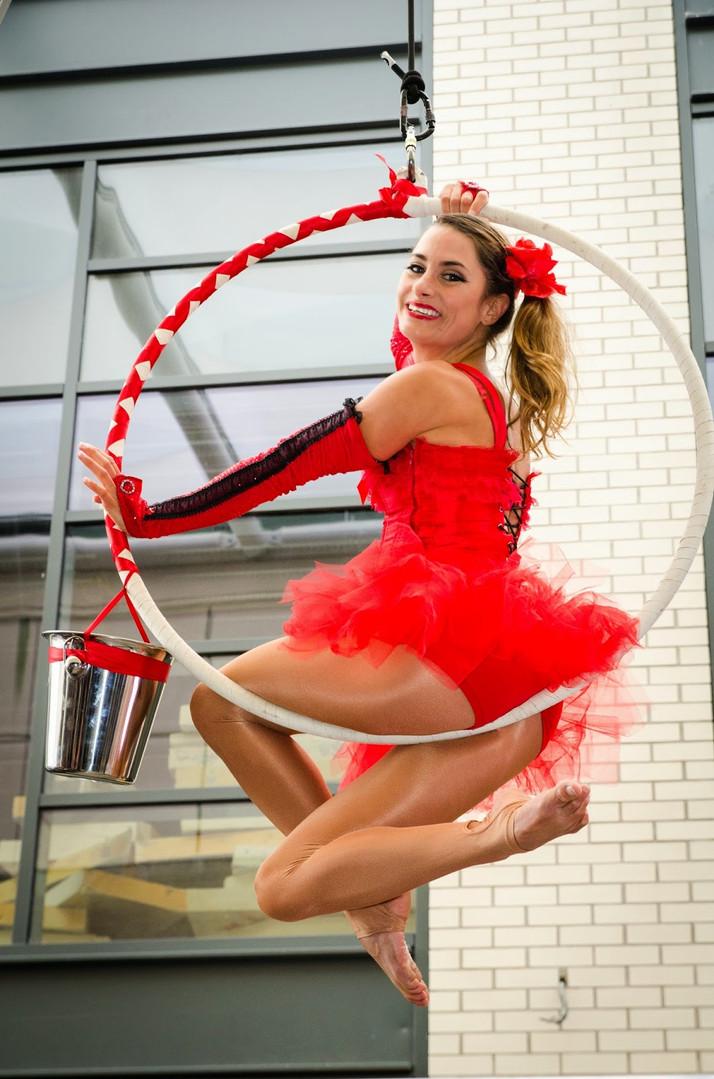 Regent Circus Performers (25).jpg