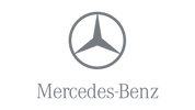mercedes-benz-logo-hd-png-meaning-inform