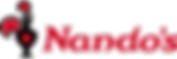 1200px-Nandos_logo.svg.png