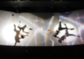 MotionStop4.jpg