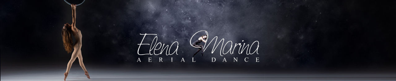 extended logofinal.2 copy.jpg