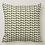 Thumbnail: Personalised Cushion in Various Fabrics