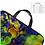 Thumbnail: Floral Laptop Carrying Case (Various Sizes)