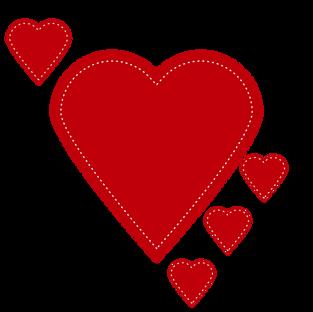 LOVETSHIRT_TSHIRT.png