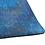 "Thumbnail: Canvas Tote Bag with Inside Zip Pocket 38cm x42cm (15"" x16.5"") inc P&P"