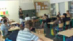 Jan-Wellem-Schule