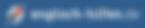 Bildschirmfoto 2020-03-21 um 15.10.34.pn