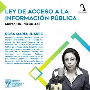 Rosa Juarez.png