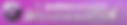 Bildschirmfoto 2020-03-20 um 18.44.08.pn