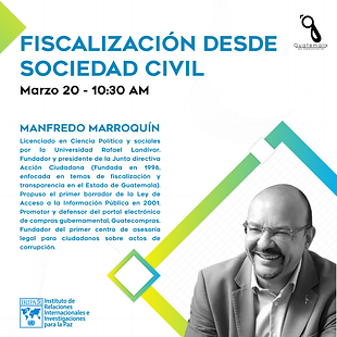 Manfredo Marroquín.png