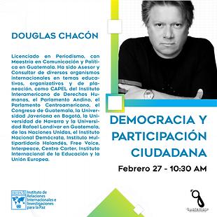 Douglas Chacón.png