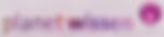 Bildschirmfoto 2020-03-20 um 19.26.33.pn
