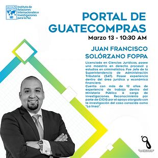 Francisco Foppa.png