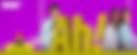 Bildschirmfoto 2020-03-20 um 18.21.35.pn