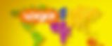 Bildschirmfoto 2020-03-20 um 18.21.54.pn