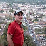 Foto Luis Berríos.jpg