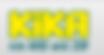 Bildschirmfoto 2020-03-21 um 14.51.06.pn