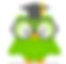Bildschirmfoto 2020-03-20 um 19.39.06.pn