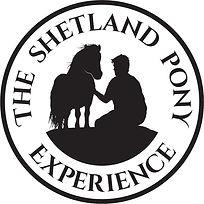 Shet Visitor Logo (1).jpg