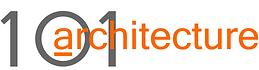 1O1 Logo
