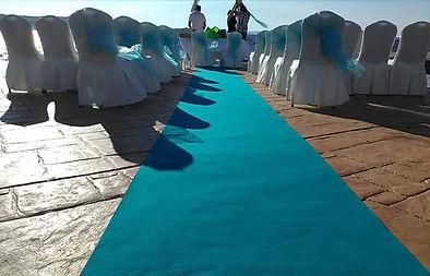 blue carpet.jpg