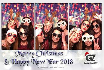 booth christmas.jpg