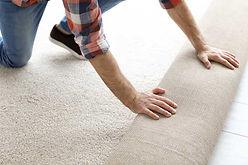 master cleaning carpets malta.jpg