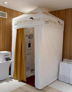 White Closed Booth 2018.jpg