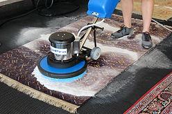 rug wash malta.jpg