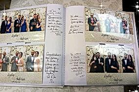 Photo Album 1.jpg