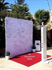 photo booth setup 3_edited.jpg